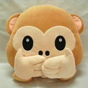 l emoji licorne bient 244 t sur nos smartphones 1000 id 233 es 224 propos de emoji monkey sur pinterest