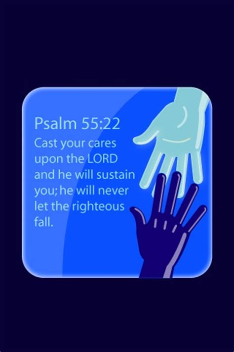 findings confirming the bible complete the greatest 46 best images about confirmation verses on pinterest
