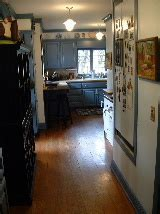 Tulsa Cabinet Guy   Kitchens, cupboards, custom cabinets