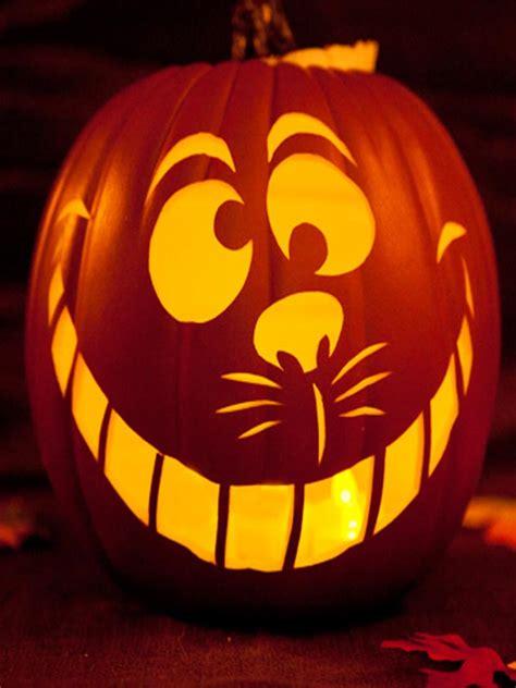 cool halloween pumpkin carving ideas interior god