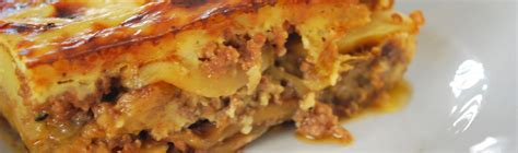 ricette di cucina greca la cucina greca ricetta