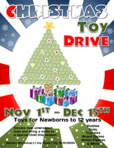 Flyer Tutor Graphic Design Blog 4 Beautiful Microsoft Word Text Effects Outline Shadow Toys For Tots Email Template