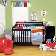 Primary Color Crib Bedding by Primary Color Baby Crib Bedding Collections Free Shipping