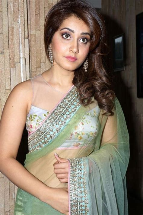 chef movie actress name hindi rashi khanna hot in saree photo veethi