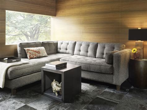 grey sectional living room home accessories exciting living room corner decoration