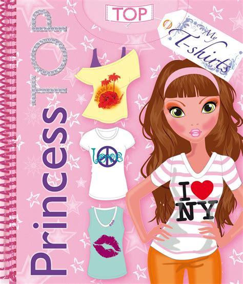libro princess princess top todolibro castellano todo libro libros infantiles en castellano y catal 225 n