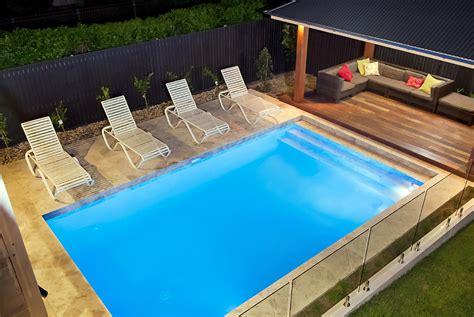 Pool Wanne Kunststoff by Pool Wanne Kunststoff Pool Wanne Kunststoff Tapeten 2017