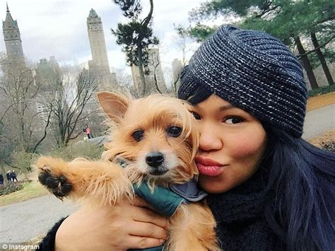 islam and dogs image gallery islam and dogs