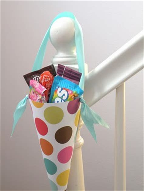 great kids goodies bag ideas a shopping queen s blog great kids goodies bag ideas shopping