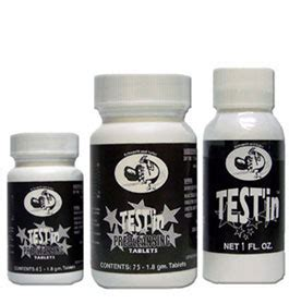 Cobalt And Nickel Detox by Product Details