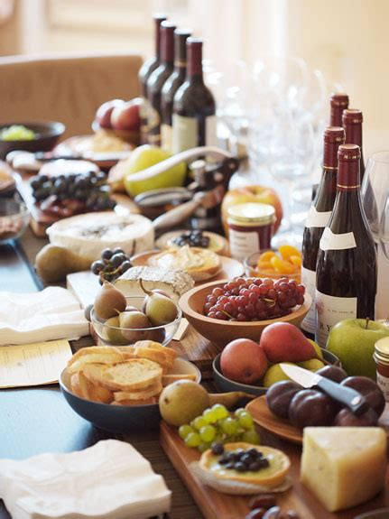 13 great dinner party ideas with wine wine folly wine and cheese party ideas b lovely events