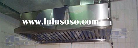 commercial kitchen exhaust hood design commercial kitchen exhaust hood design commercial kitchen
