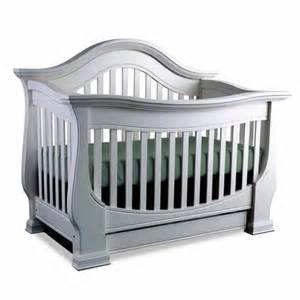 baby appleseed davenport 3 in 1 convertible crib in moon