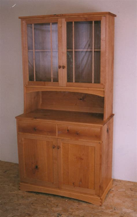 pictures of china cabinets china cabinets and hutches