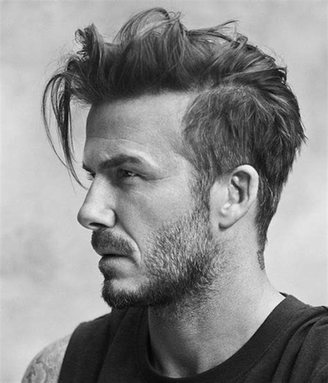 Cool Mens Hair Com | 25 cool hairstyle ideas for men mens hairstyles 2018