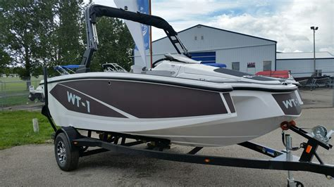 heyday boat cover heyday wake tractor 2016 new boat for sale in nanton