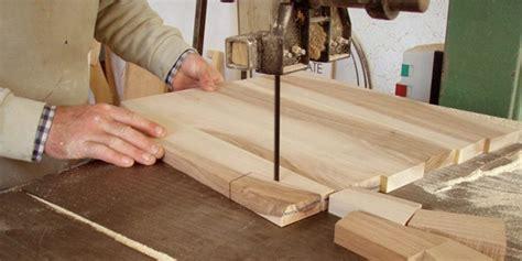 offerte lavoro settore arredamento offerte di lavoro falegnami in tutta italia