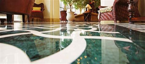 pavimenti in marmo pulizia pulizia pavimenti marmo pulizia