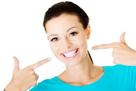 teeth whitening  jarman dental  draper utah