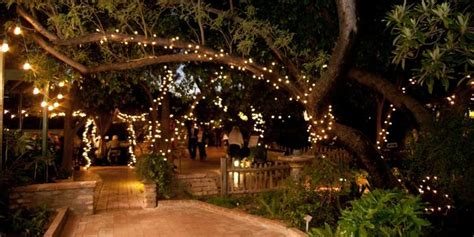 Botanical Garden Tucson Tucson Botanical Garden Weddings Get Prices For Wedding Venues In Az