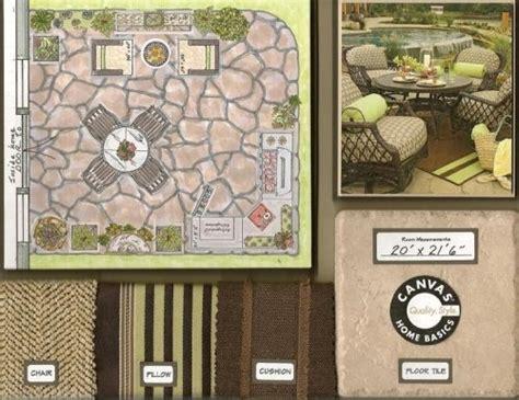 images about interior architectural design boards on and 41 best images about interior architectural design