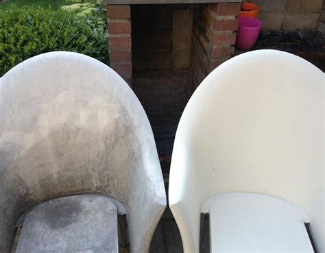 hoe reinig je een stoffen bank reinigen stoffen stoelen ochtend schoonmaakwerk