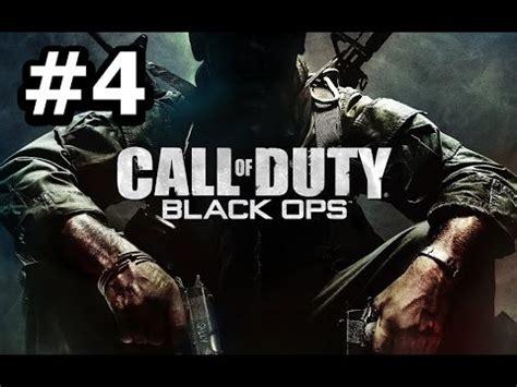 Topi Call Of Duty call of duty black ops let s play ita parte 4 topi da