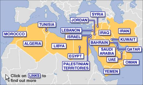 speaking countries in the middle east news middle east how democratic is the middle east