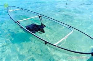 clear kayak 2015 sale beautiful by tourist 100 transparent