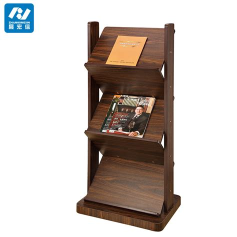 Home Design App Uk wood commercial floor magazine rack buy wood flooring