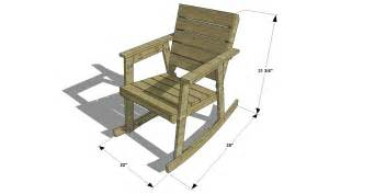 The design confidential free diy furniture plans how to build a