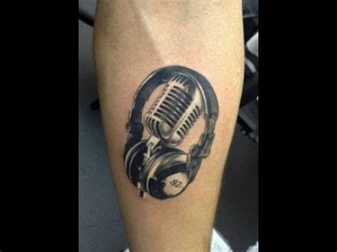 tattoo mp3 video download 3 68 mb free music headphones tattoo designs mp3