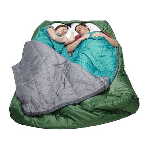 tru comfort kelty tru comfort doublewide 20 naka outdoors tienda