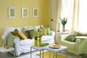 stylowe wn苹trze salonu wiosenna kolorystyka farb jedynka