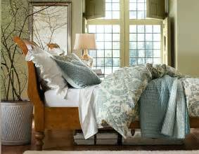 Pottery Barn In Home Design Reviews by Pottery Barn Bedroom Ideas Home Planning Ideas 2017