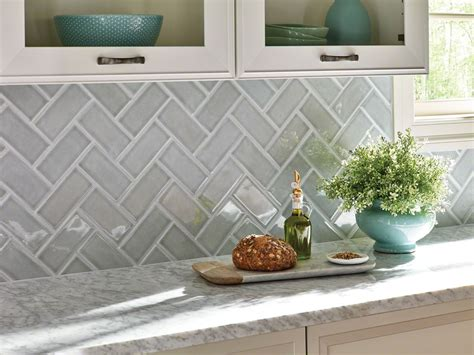backsplash installation white ceramic tiled floor siver geometric accent wall stainless steel tiles for kitchen walls best kitchen design