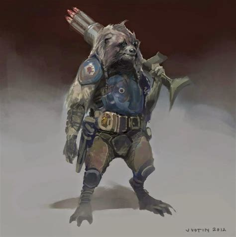guardians galaxy concept art guardians of the galaxy concept art very different