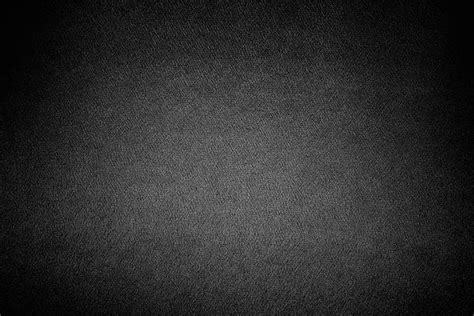 free black background images free black background images pictures and royalty free