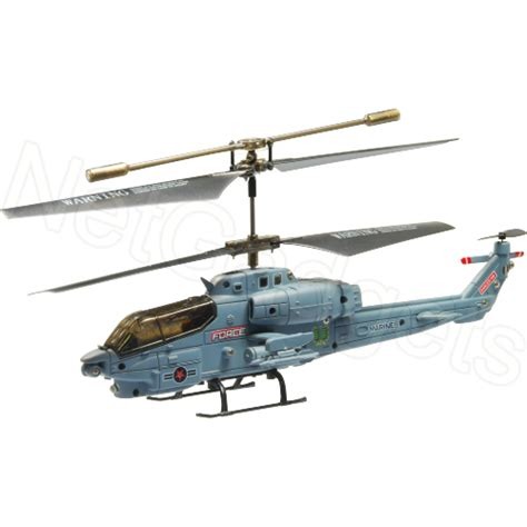Remote Helikopter G 500 new syma s108g cobra chopper 3ch gyro remote