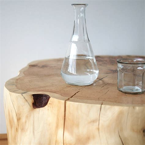 Nachtkästchen Glas by Couchtisch Nussbaum Massiv Rund Glas Wohnzimmertisch Zirbe