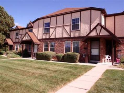 houses for rent in aurora co 80013 houses for rent in aurora co 287 homes zillow
