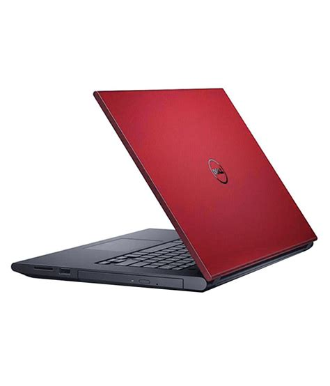 Laptop Dell Vostro 14 dell vostro 14 3446 laptop 4th intel i3 4gb ram