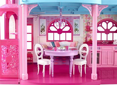 design dream house barbie inspiring barbie dream house plans photos best