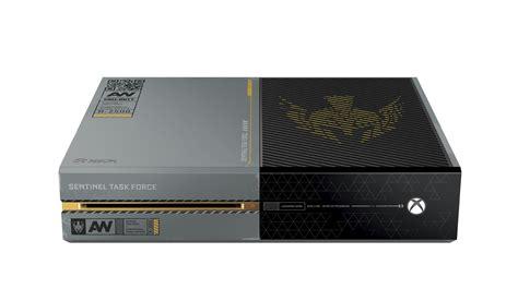 Xbox One Siap Cod Jakse gamescom 2014 call of duty advanced warfare xbox one de 1tb 191 tentador gamerfocus