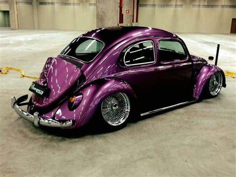 volkswagen beetle purple 25 best vw bugs ideas on pinterest