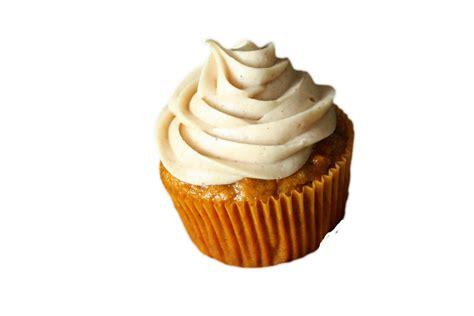 very vanilla butter cake fluffy cream cheese frosting recipe dishmaps