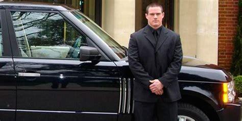 imagenes de escoltas vip escolta privado guardaespaldas profesionales
