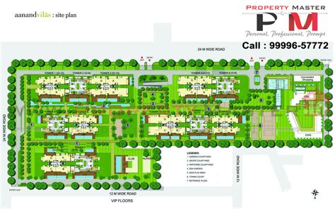layout plan sector 56 faridabad omaxe heights faridabad 9999 65 7772 2 bhk flats in