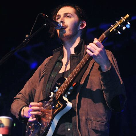 hozier tickets tickets to hozier s 2015 uk tour on sale now gigwise