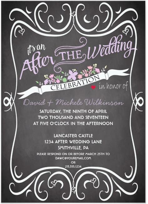 Wedding Invitations On A Budget by 40 How To Diy Wedding Invitations On A Budget Awimina